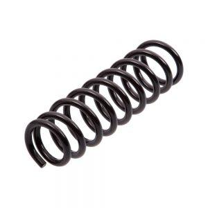 Espirales Tras AG Hyundai Tucson 4x2 2.0L 2 WD 2014