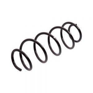 Espirales Del AG Citroen C3 2003-2006