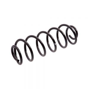 Espirales Tras AG Citroen C3 2003-2006