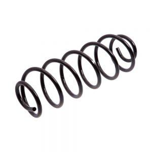 Espirales Tras AG Citroen C3 2007-2012