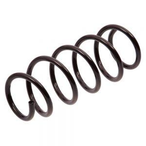 Espirales Del AG Chevrolet Montana 1.8 08-10