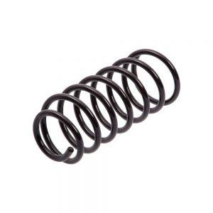 Espirales Del AG Suzuki Fun 1.0/1.4 2000-2009