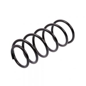 Espirales Del AG Chevrolet Aveo/Aveo GIII 08-