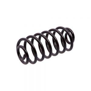 Espirales Tras AG Chevrolet Cruze 1.8 AT/2.0 LT-LTZ 10-15