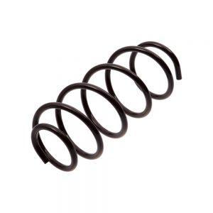 Espirales Del AG Chevrolet Sonic 1.6 LT/ LTZ 12-