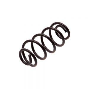 Espirales Tras AG Chevrolet Sonic 1.6 LT/ LTZ 12