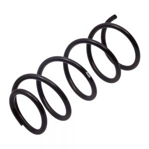 Espirales Del AG Chevrolet Celta/Prisma G1 1.4 10-15