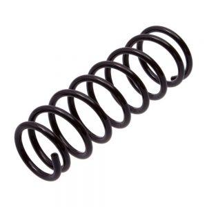 Espirales Del AG Daewoo Tico 1992-2000