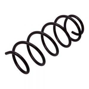 Espirales Del AG Fiat Punto 1.8 2007-