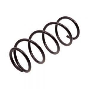 Espirales Del AG Fiat Uno Novo Way 1.4 2009-