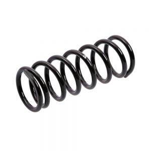 Espirales Del AG Ford Taunus Coupé Todos