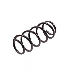 Espirales Del AG Ford Ecosport Kinetic 2012-