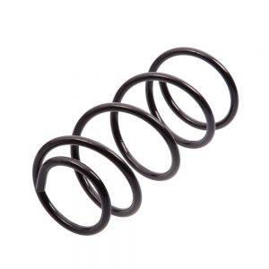 Espirales Del AG Chevrolet Spark LS-LT 1.0 08-11