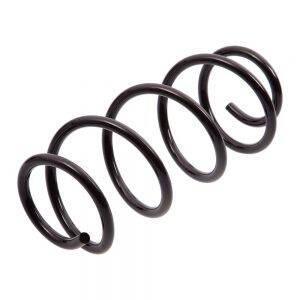 Espirales Del AG Honda Fit Manual 2003-2008