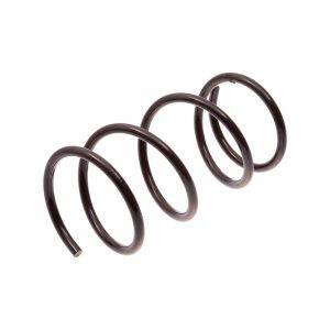 Espirales Del AG Nissan Xtrail 2003-2007