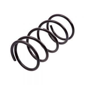 Espirales Del AG Mitsubishi Space Wagon 00 00-