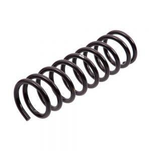 Espirales Del AG Ref Opel K-180 Todos