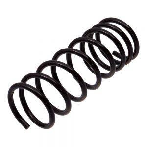 Espirales Tras AG GNC Opel K-180 Todos