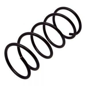 Espirales Del AG Peugeot 206 (HDI) 00 Diesel Todos