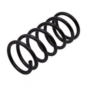 Espirales Del AG Renault Trafic 2 Todos