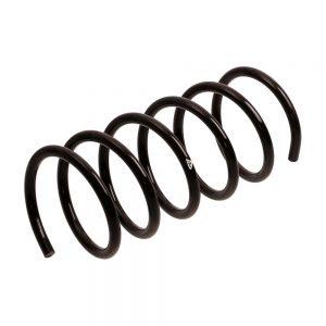 Espirales Del AG Renault R-18 1.4 Todos