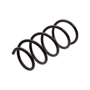 Espirales Del AG Renault Space TodosTodos