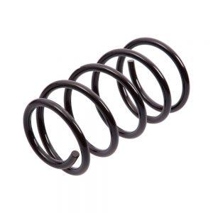 Espirales Del AG Toyota Corolla 2003-2007