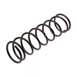 Espirales Del AG Volkswagen 1500 1971-1990