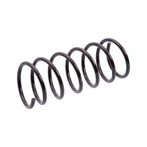 Espirales Del AG Volkswagen Saveiro Gen I 1991-97