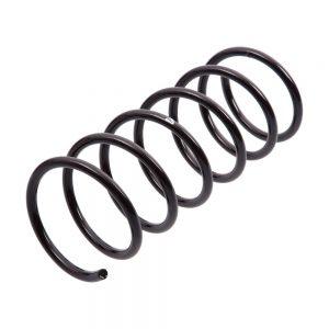 Espirales Del AG Ref Volkswagen Gol Gen I 1.6/1.8 1991-1995