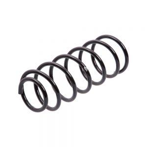 Espirales Del AG Ref Volkswagen Saveiro Gen II, III 98-05