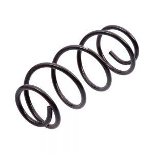 Espirales Del AG Volkswagen Suran 1.6 2007-