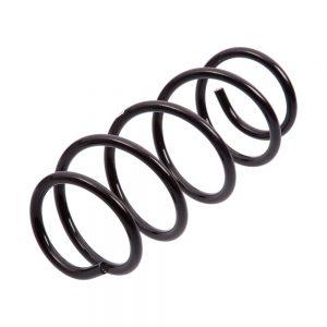 Espirales Del AG Volkswagen Fox II 1.6 12-2014