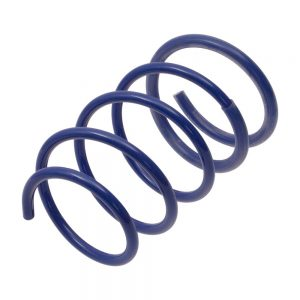 Espirales Del Ag Kit BMW e36 1995