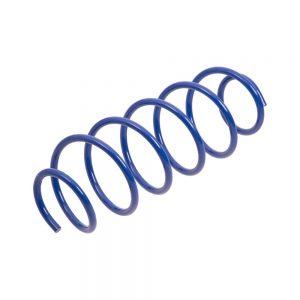 Espirales Del Ag Kit Citroen C3 2007-2012