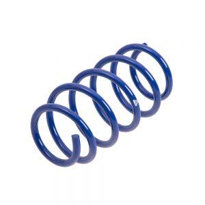 Espirales Del Ag Kit Chevrolet Agile 1.4 LT/ LTZ 2009