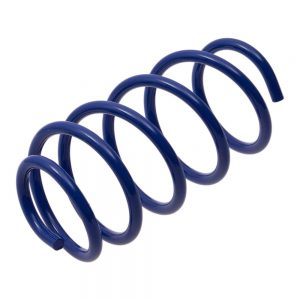 Espirales Del Ag Kit Chevrolet Cruze 1.8 LT-LTZ 2010-2015