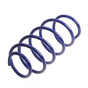 Espirales Del Ag Kit Chevrolet Sonic 1.6 LT/ LTZ 2012