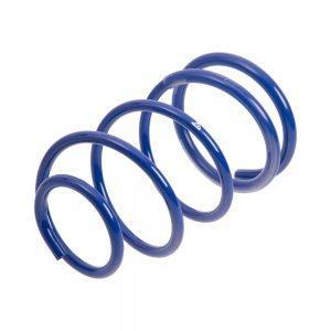 Espirales Del Ag Kit Chrysler Pt Cruiser 2.0 2007-2011