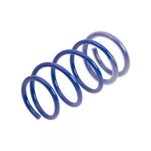 Espirales Del Ag Kit Fiat Palio R 1.8 2007-2009