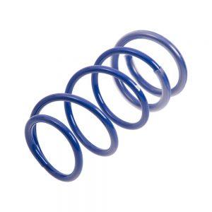 Espirales Del Ag Kit Fiat Idea 2007-2010