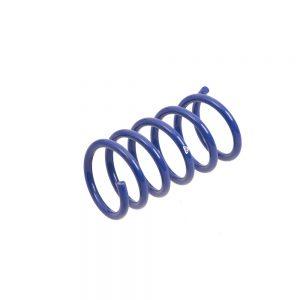 Espirales Tras Ag Kit Fiat 500 2010