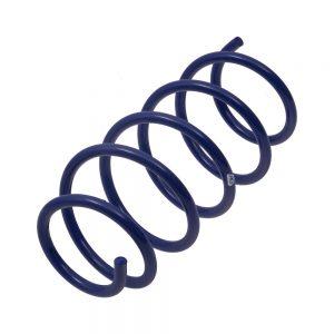 Espirales Del Ag Kit Fiat Palio Novo 1,6 16v 2012
