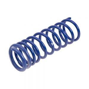 Espirales Del Ag Kit Ford Escort 1988-1994