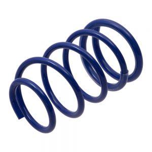 Espirales Del Ag Kit Ford Focus II Edge 1.6 2008-2012