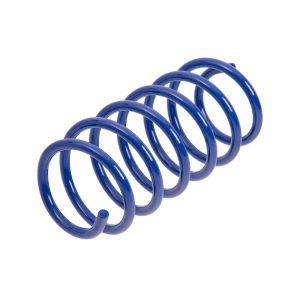 Espirales Del Ag Kit Honda Fit GII 1.4/1.5D 2009-2010