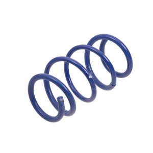 Espirales Del Ag Kit Mercedes Benz C180 200K 350 E 07-12