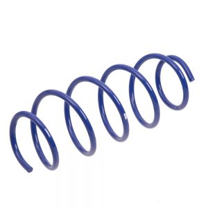 Espirales Del Ag Kit Peugeot 208 1.6/1.5 2013