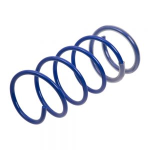 Espirales Del Ag Kit Renault R-9/R-11 Todos