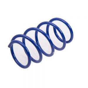Espirales Del Ag Kit Renault Megane II 1.9 TD Turquía 08-10